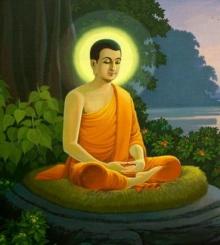 แยกจิต สติ ความคิด เพื่อพบธรรมะ