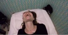 ผู้หญิงคนนี้เบื่อชีวิตธรรมดา จึงตัดสินใจทำสิ่งที่ตัวเองกลัวที่สุดใน 100 วัน!
