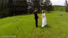 ช่างภาพคนหนึ่ง ถ่ายภาพแต่งงาน แต่สุดท้ายเป็นยังไงมาดูกัน