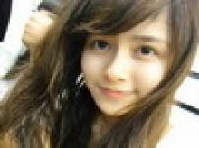 มู่หลง (Mu Rong) สาวที่ได้รับการโหวต เป็นนักเรียนที่สวยที่สุดในไต้หวัน