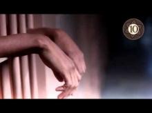 10 อันดับ คุก ที่ขึ้นชื่อว่าโหดที่สุดในโลก..ไทยก็ติดอันดับนะ