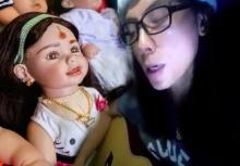 โครตแรงแต่โดน!!เพลงเสียดสีตุ๊กตาลูกเทพ คือมันจริงอ่ะ