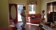 น่ารัก! พ่อลูกดวลเต้นฮิพฮอพ ใครเจ๋งกว่ามาดู!