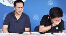 จะเป็นยังไง? เมื่อสถานทูตสหรัฐฯ พาคนไทยชิม7เมนูอเมริกันไม่คุ้นลิ้น!