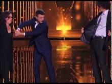 มาดูมายากลของผู้ชนะรายการ Americas Got Talent 2014กัน