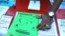วิธีการคำนวณหวย เลขเด็ด อ้าง ไม่พลาดสักงวด!!