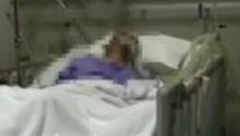 แพทย์ยัน! หนุ่มซิ่งบิ๊กไบค์ ตายเพราะถูก!!