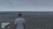 เมื่อเซียนเกมสร้างฉากจบ Fast 7 ใน GTA 5 มันเลยซึ้งแบบนี้ไง!
