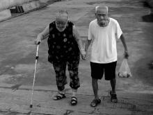 วิธีจับสังเกต คู่ชีวิตที่ดี