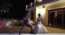 แต่งงานทั้งที มันต้องสุดๆไปเลย ถึงใจถึงอารมณ์!!