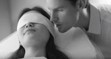 แฉ...เรื่องบนเตียงของผู้หญิงที่เสียน้ำตา