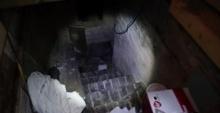 พบห้องลับในอพาร์ทเมนท์ ที่ซื้อมาในราคาถูก และได้พบสิ่งที่เจ้าของคนเก่าพยายามปกปิดไว้