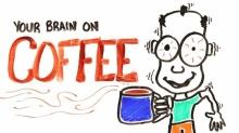 ดูคลิปนี้แล้วรู้เลยว่า ทำไมคนทั่วโลกถึงติดกาแฟ