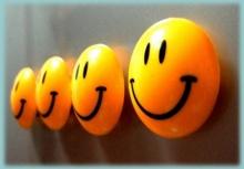 สุขทุกวัน 7 วัน 7 กูรู ตอน ทำงานอย่างไรให้สุข!!