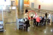 เด็ก11ปีแอบขึ้นเครื่องบินโดยไม่มีตั๋ว-เนียนผ่านด่านตรวจเฉย