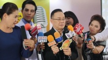 คนไทยต้องฟัง!!เปิดตัว MV ต้องมี..วันนั้น เทิดพระเกียรติในหลวง ร.9