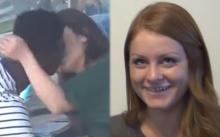 หญิงสาวลองใจ ให้แฟนหนุ่มไปจีบเพื่อนสาว โดยแอบดูผ่านกล้อง ต้องผงะ!! เมื่อแฟนเล่นนอกบท!! (คลิป)