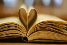 หนังสือดี ที่ควรมีติดบ้าน แค่บ่นน้อยลงวันละนิด ชีวิตจะเปลี่ยนมหาศาล