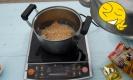 วิธีต้มมาม่าให้อร่อย ที่สุดในสามโลก ! (มีคลิป)