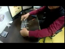 สุดเจ๋ง!! ใช้ขวดน้ำพลาสติกทำที่ดักจับหนู