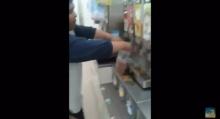 เพียง 8 บาท ก็ซื้อน้ำโกโก้เซเว่นได้!!!! ไม่เชื่อลอง