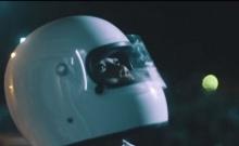 โฆษณาโรงเรียนสอนพิเศษสุดซึ้ง สานฝันเด็กญี่ปุ่นเป็นนักบินอวกาศ (ชมคลิป)
