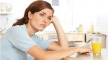 คนทำงานห้ามพลาดคลิปนี้ วิธีแก้โรค เซ็ง เครียด เบื่อ กลุ้ม