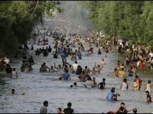 ต่างชาติเตือนภัย!! พิบัติโลกโพลชิ้ป 2016  หลายจังหวัดของไทยน้ำจะเกิดน้ำท่วมใหญ่
