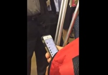 มีอึ้งอ่ะ!!ถ้าได้เห็นรหัสปลดล็อคไอโฟนโครตยาวอ่ะ!!