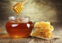 สาระล้วน!วิธีตรวจสอบ น้ำผึ้งแท้ กับ น้ำผึ้งปลอม !!?
