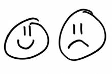 เสียงธรรม จิตสุขในความทุกข์ – พระอาจารย์ชยสาโร