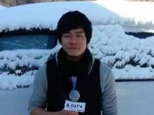 รายงานข่าวขำๆ #จากเกาหลีใต้