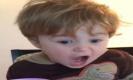 ที่มาของคำว่าเด็กเปรต!! พอเห็นคลิปนี้รู้เลย บอกได้คำเดียวโลกสะเทือน!! (คลิป)