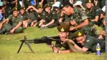รด.เด็กไทย ver.ปืนมันลั่น ฮาๆ