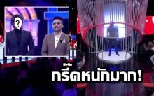 ฮือฮาหนักมา!! เมื่อนักร้องคนดัง โผล่มารายการ เทคมีเอาท์ไทยแลนด์ (คลิป)