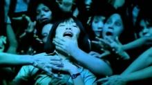 10 อันดับ หนังผีไทยน่ากลัวมากที่สุด