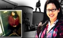 คดีปริศนา เอลิซ่า แลม  ตำนานศพ19วันในแท๊งค์น้ำโรงแรม