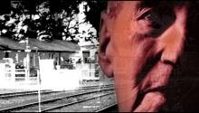 9 สุดยอดสถานีรถไฟ ที่ได้ชื่อว่า ผีดุ