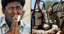 5 ภาพถ่ายวินาทีแห่งชีวิต ที่ดูแล้วสุดเศร้า