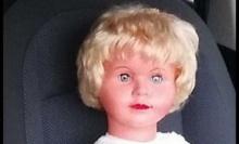 eggy ตุ๊กตาผีสิง กับ อาถรรพ์ ที่คุณสามารถพิสูจน์ได้ด้วยตัวเอง