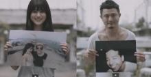 ดูกันรึยัง!! MVน้ำตา เพลงพิเศษแด่ สิงห์ สควีซ วิน-เฟย์ร่วมรำลึก!