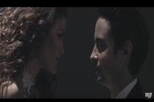 อย่ามาให้เห็น - HUGO [Official MV]