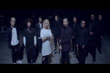 ไม่ทิ้งกัน (TOGETHER) - ศิลปิน RTSM 「Official MV」