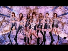 Dance Dance Dance :: E-girls