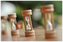 ใช้ชีวิตให้คุ้ม  มาฟังกันว่าเราเหลือเวลาในการใช้ชีวิตกี่วัน??