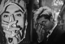 ดูก่อนใคร July เพลงใหม่ จาก คริส อู๋ (อดีต EXO)