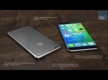 เช็ค 10 อันดับ Smartphones 2015 & 2016