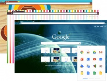 10 วิธีใช้ Google Chrome มากกว่าการเปิดเวบ