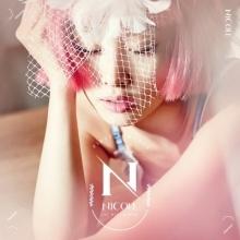 """นิโคล (Nicole) กลับมาอีกครั้งพร้อมการเดบิวต์เดี่ยว MV """"MAMA"""""""