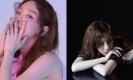 แทยอน Girls' Generation ปล่อยเพลงใหม่ Something New